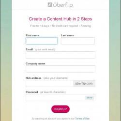 Uberflip_2