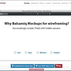balsamiq mockups_1