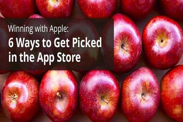 boost-apple-app