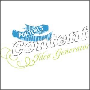content idea generator_logo