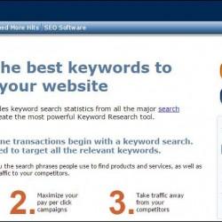 keyword-discovery_1