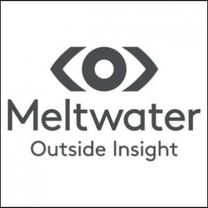 meltwater logo1