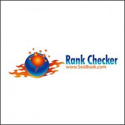 rank-checker