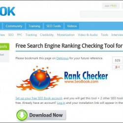 rank-checker_1