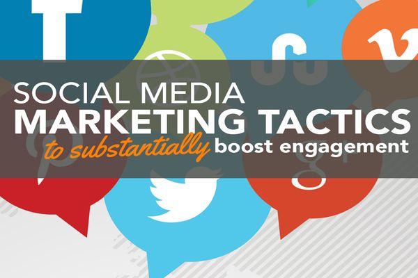 social-media-tactics