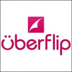 uberflip_logo