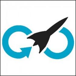 Daraboost-logo