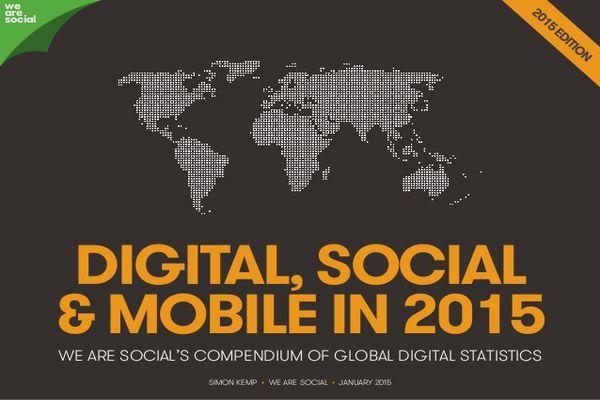 digital-social-mobile-in-2015