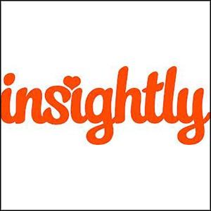insightly_logo