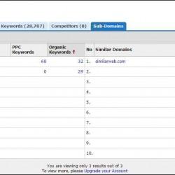keywordspy-11