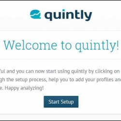 quintly_4