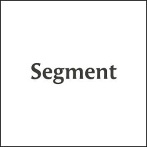 segment_logo
