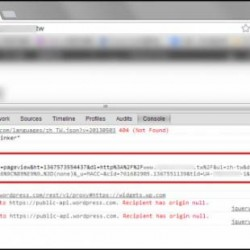 Google analytics Debugger_06