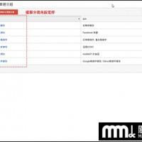 Multi_Channel-Funnel_06