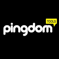 Pingdom-logo