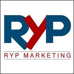 RYP_logo