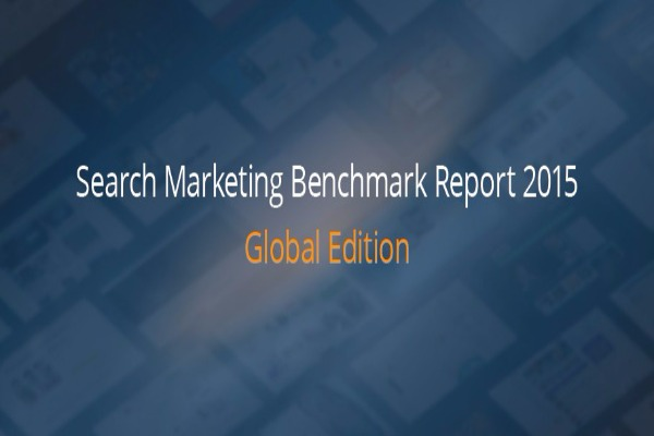 benchmark-report-2015_resized