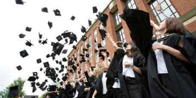 畢業旺季零售禮品商準備好了嗎?關鍵字廣告為你鎖定網購畢業生