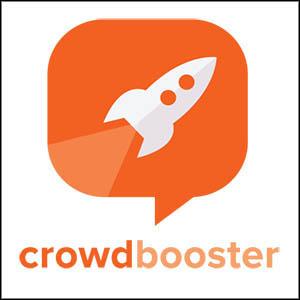 crowdbooster_logo