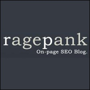 ragepank_logo