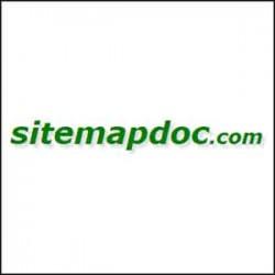 sitemapdoc_logo