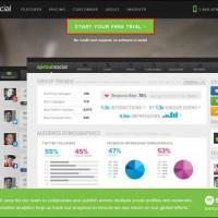 sproutsocial_1
