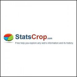 statscrop-logo