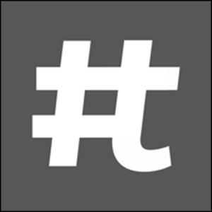 tagboard_logo
