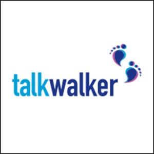 talkwalker_logo