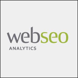 web seo_logo