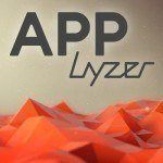 applyzer new log