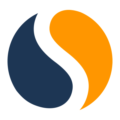 dcplus-SimilarWeb