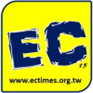 EC0822