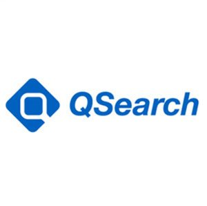 QSearch0822