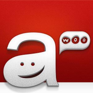 awoo_logo