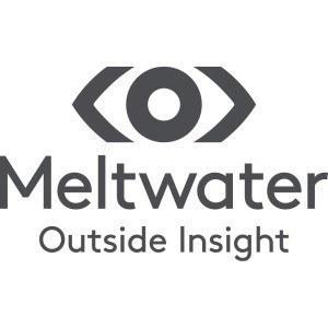 dcplus_meltwater