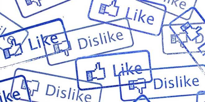 facebook,臉書,行銷