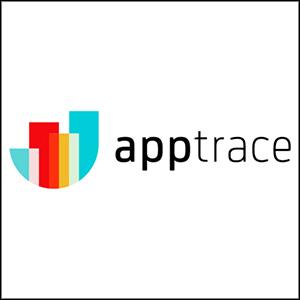 apptrace-logo