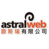 Astralweb