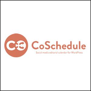 coschedule_logo