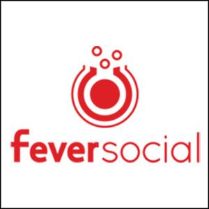 feversocial-logo