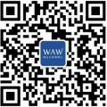 WAWChina