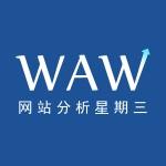 wawlogo-blue