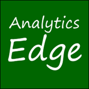 AnalyticsEdge_logo