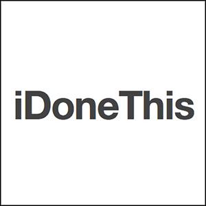 idonethis_logo