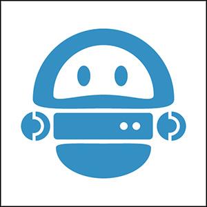 jumplead-logo
