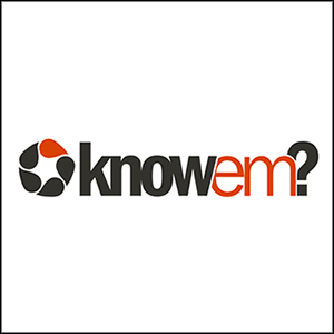 knowem_logo