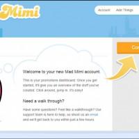 mad-mimi_2