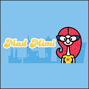 madmimi-logo