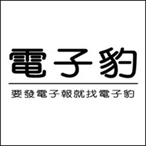 newsleopard_logo